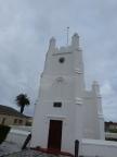 Garrison Church